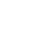 College Bound, Inc.